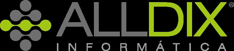 Alldix Informática